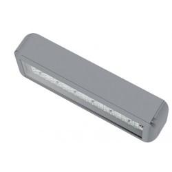 Светодиодный светильник FSL 07-70-850-ххх