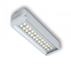 Взрывозащищенный светильник Ex-FSL 07-35-50-xxx