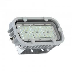 Настенный светильник FWL 24-28-W50-xxx (12V)
