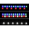 Настенный светильник FWL 02-40-RGBW50