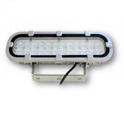 Светодиодные настенно потолочные светильники FWL