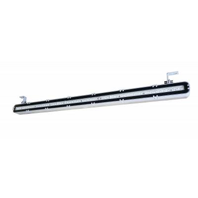 Настенный светильник FWL xx-45-W50-F30