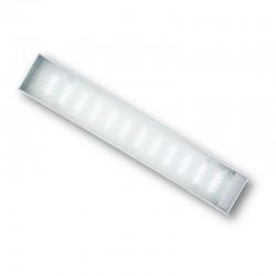 Светодиодный светильник ССВ 37/3900/Кxx (П)