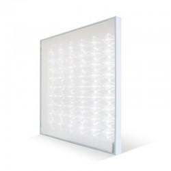 Светодиодный светильник ССВ 41/4500/Аxx (П) IP54
