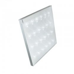 Светодиодный светильник ССВ 23/2400/Аxx