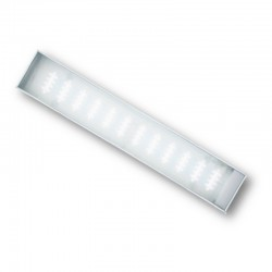 Светодиодный светильник ССВ 28/3000/Кxx