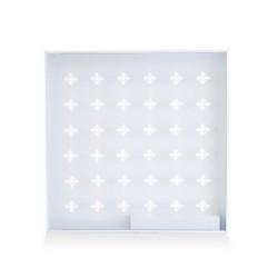 Светодиодный светильник ССВ 28/3100/Аxx (П) IP54