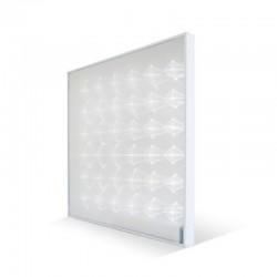 Светодиодный светильник ССВ 28/3100/Аxx