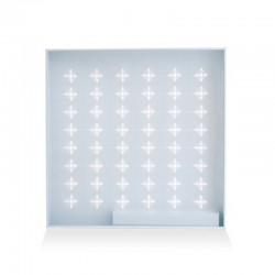 Светодиодный светильник ССВ 37/4000/Аxx