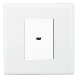 510 Интерфейс USB-DALI