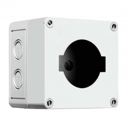 SBB-P Монтажная коробка для датчиков