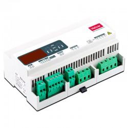 454 Транзисторный диммер 4 x 2,2 А