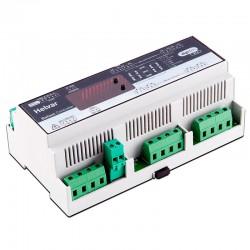 474 4-канальный контроллер балластов
