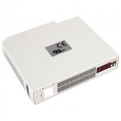 HES98020 2-канальный контроллер балластов