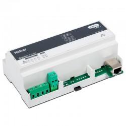 905 Контроллер DALI