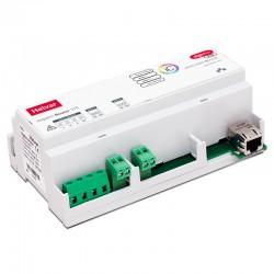910 Контроллер DALI