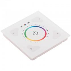 193xx Панель полноцветного управления ILLUSTRIS