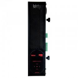 458/SW8 8 × 16 A коммутационный модуль