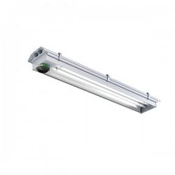 Люминесцентные светильники (Т5)