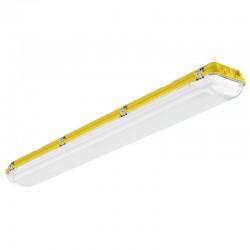 ACQUEX LED-M 1200