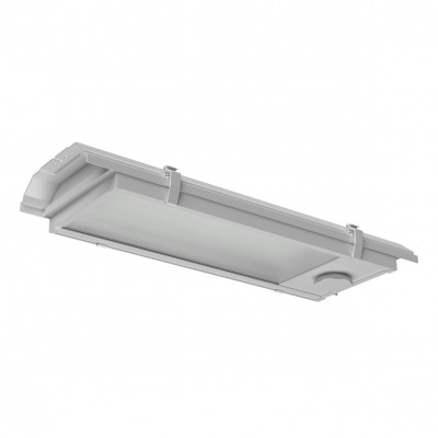 Светильники I-Valo DAVI(X)-LED-34W