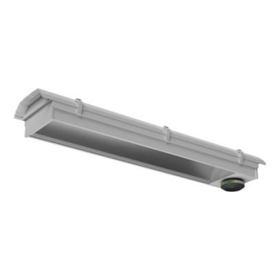 DAVI (M) - Удлинённая модель LED-166W