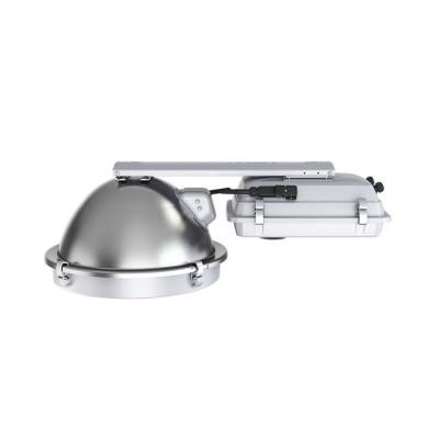 Светильник I-Valo VEGA-R 400W