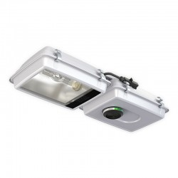 Светильник I-Valo VEGA-W 250W
