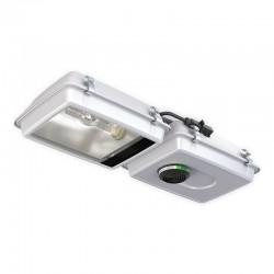 Светильники VEGA-W ECG 250W-315W