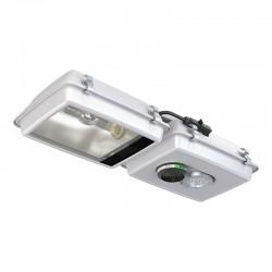 Светильники VEGA-W Safety LED