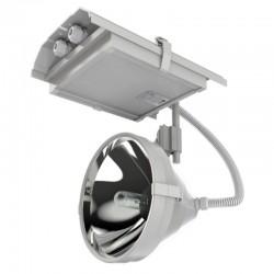 Промышленные узконаправленные светильники I-VALO S1