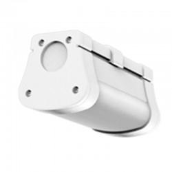 LGT-Med-Air-10 медицинский светильник