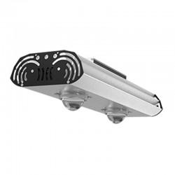 Светодиодный уличный светильник LGT-Street-Fobos-150