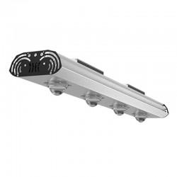 Светодиодный уличный светильник LGT-Street-Fobos-300
