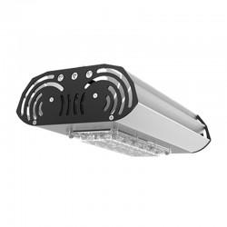 Спортивные светильники Orion-ML-Sport