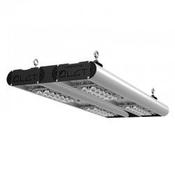 Светодиодный светильник LGT-Sklad-Solar-200