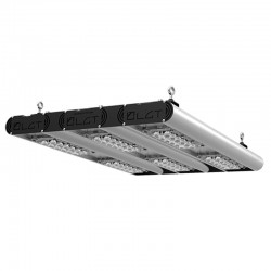 Светодиодный светильник LGT-Sklad-Solar-300
