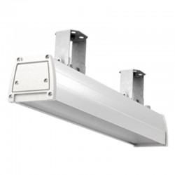 Агропромышленный светильник LGT-Agro-Vega-30