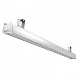 Агропромышленный светильник LGT-Agro-Vega-40
