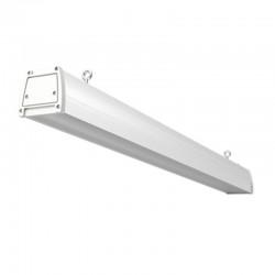 Светодиодный светильник LGT-Prom-VegaLong-45