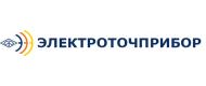Светодиодные светильники ООО «НПО «Электроточприбор»