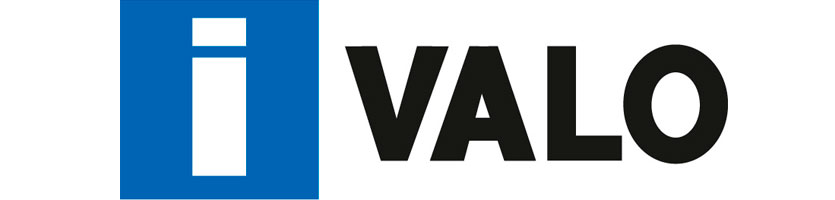 I-VALO