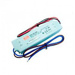 LPC-35-700 AC/DC LED MW