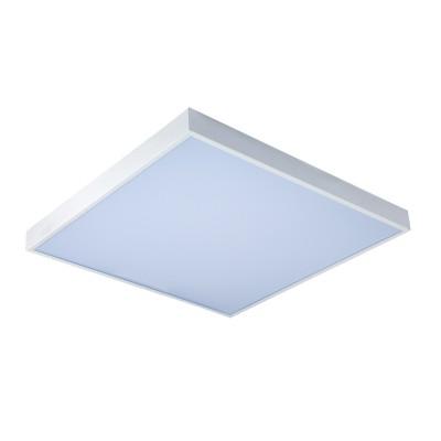 Светодиодный светильник LGT-Office-Classic-G-36
