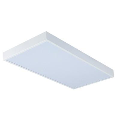 Светодиодный светильник LGT-Office-Maxi-60-Em