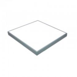 Светодиодный светильник LGT-Office-Premium-36
