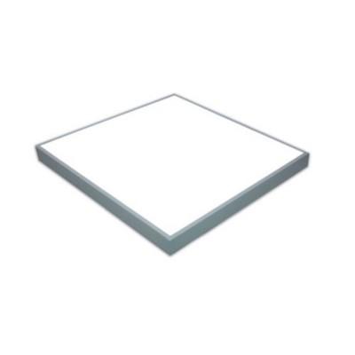 Светодиодный светильник LGT-Office-Premium-G-30