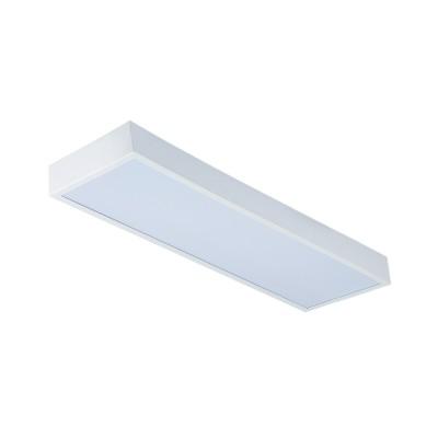 Светодиодный светильник LGT-Office-Sector-15