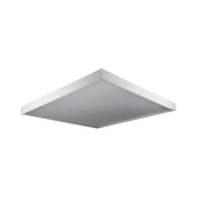 LGT-Office-Armstrong-30-Em офисный светильник