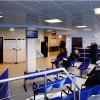 Использование светильника Оптолюкс-Офис-45Н для освещения офиса